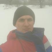 ABDUJALIL, 25, г.Наманган