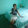 Galiya, 58, Agryz