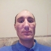 АРТЕМ, 35, г.Кемерово