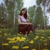 Ирина, 24, г.Бобруйск