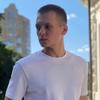 Павел, 22, г.Долгопрудный