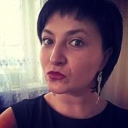 Нелли, 29, г.Елабуга