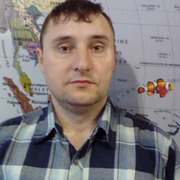 Андрей 45 лет (Близнецы) Балабаново