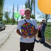АЛЕКСЕЙ, 32, г.Волжский