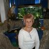 Нина, 68, г.Беляевка