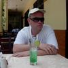 Tomas, 40, г.Адутишкис