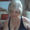 olivija, 54, г.Тукумс