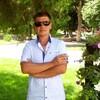 Евгений, 39, г.Умань