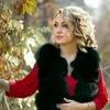 София, 31, г.Ташкент