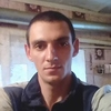 Миша, 26, г.Джанкой