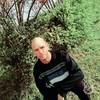 Анатолий, 44, г.Комсомольск-на-Амуре