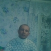 Владимир, 34, г.Волгоград
