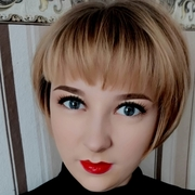Полина, 23, г.Караганда