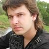 Антон, 29, г.Киржач