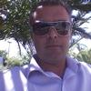 Георгий  костопулос, 38, г.Kastoriá