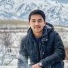 BeK, 26, г.Ташкент