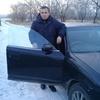 Юрий, 40, г.Борзя