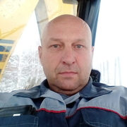 Владимир 45 Магнитогорск