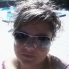 Валерия, 34, Харцизьк