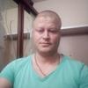 александр, 35, г.Стерлитамак