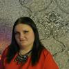 Анастасия, 27, г.Ливны