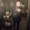 Игор, 24, Житомир
