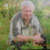 Геннадий, 72, г.Малая Вишера