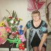 Светлана, 55, г.Добрянка