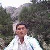 Furqat, 29, г.Ташкент