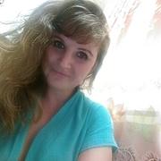 Елена, 29, г.Тутаев