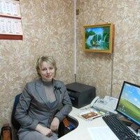 Ирина, 44 года, Весы, Тула