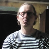 Владимир, 34, г.Заринск