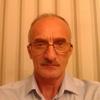 Георгий, 55, г.Ереван