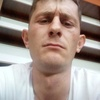 Владимир, 31, г.Семей