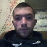 руслан, 25, г.Волгодонск