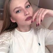 Света 19 Казань