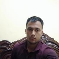 Abdulloh, 28 лет, Телец, Ташкент
