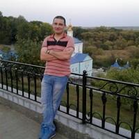 Pavel, 40 лет, Козерог, Курск