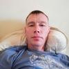 Антон, 46, г.Лесной