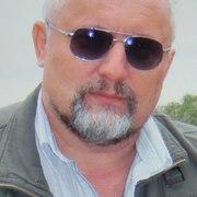 Alekc, 58, г.Ижевск