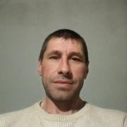 Андрей, 42, г.Тальменка