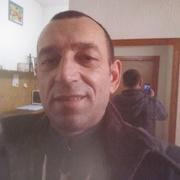 Юрій 44 Вроцлав