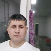 Акмал 42 Москва