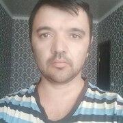 Ахмед, 38, г.Симферополь