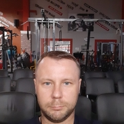 Maximus, 36, г.Москва