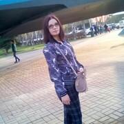 Марина, 27, г.Саранск