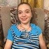 Людмила Мартынюк, 20, г.Челябинск