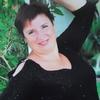 Наталья, 58, г.Октябрьский