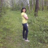 Ольга, 41 год, Козерог, Десногорск