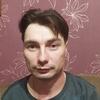 Серега, 34, г.Йошкар-Ола
